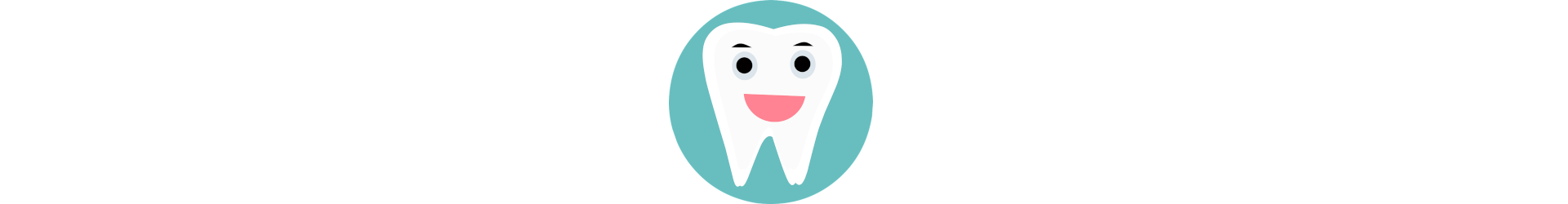 Teeth and Mouth Care